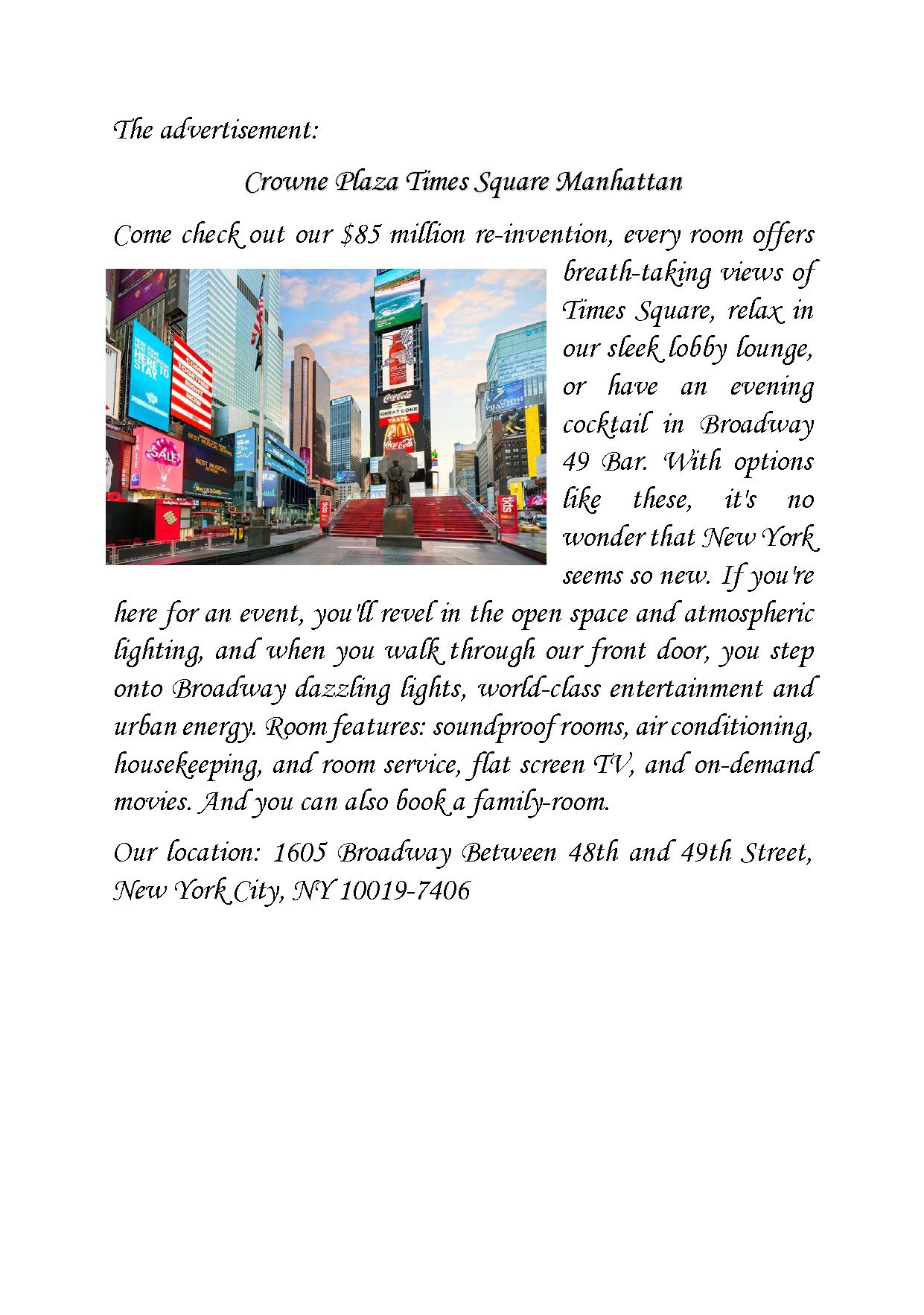 a-formal-letter-Vilte-8b_Page_1