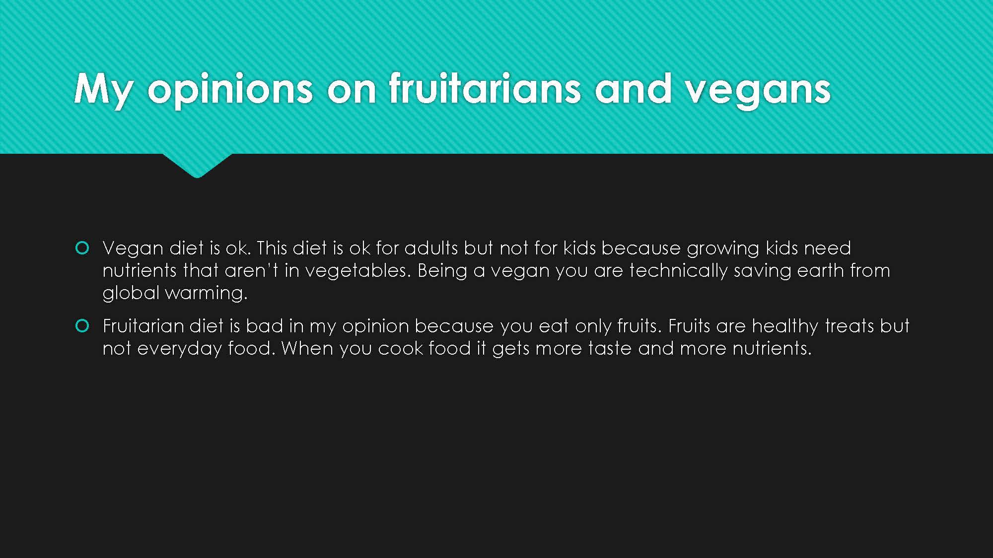 healthy-diet-justas-5v_Page_3