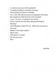 Dialogas-goda-8b