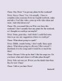 dialogai-grade-8-part-2_Page_2