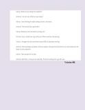 dialogai-grade-8-part-2_Page_5