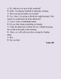 dialogai-grade-8-part-2_Page_6