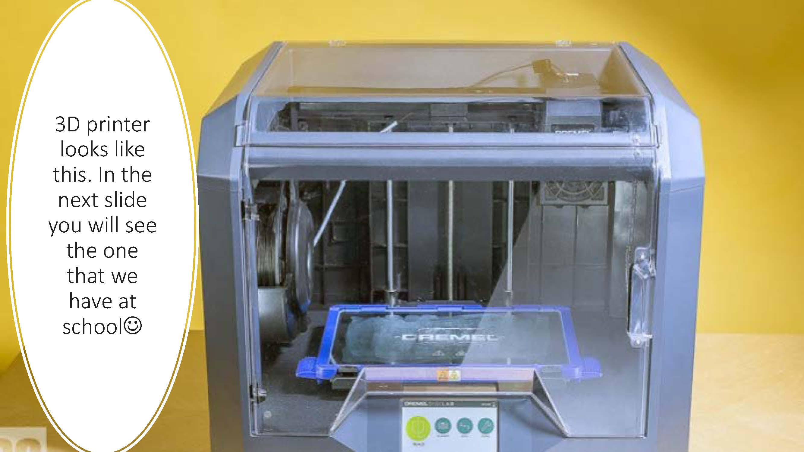 3d-printer-Agota-5D_Page_02