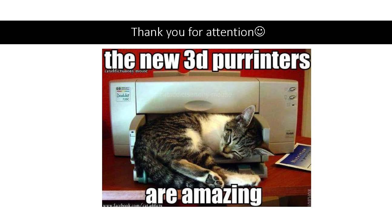 3d-printer-Agota-5D_Page_11
