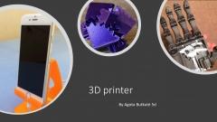 3d-printer-Agota-5D_Page_01