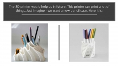 3d-printer-Agota-5D_Page_05