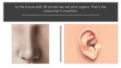 3d-printer-Agota-5D_Page_07