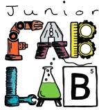fab-lab_Page_1