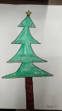 Family-Tree-Project-2020-5th-graders-1