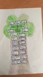 Family-Tree-Project-2020-5th-graders-20