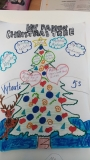 Family-Tree-Project-2020-5th-graders-21