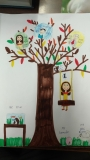 Family-Tree-Project-2020-5th-graders-3