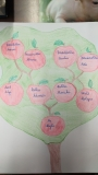 Family-Tree-Project-2020-5th-graders-8