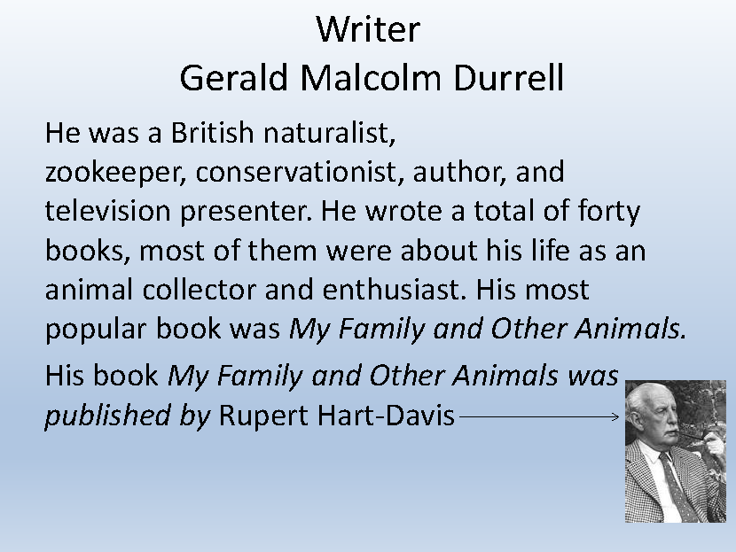 Gerald-Durrell-My-Family-and-other-Animals-v2_Page_3
