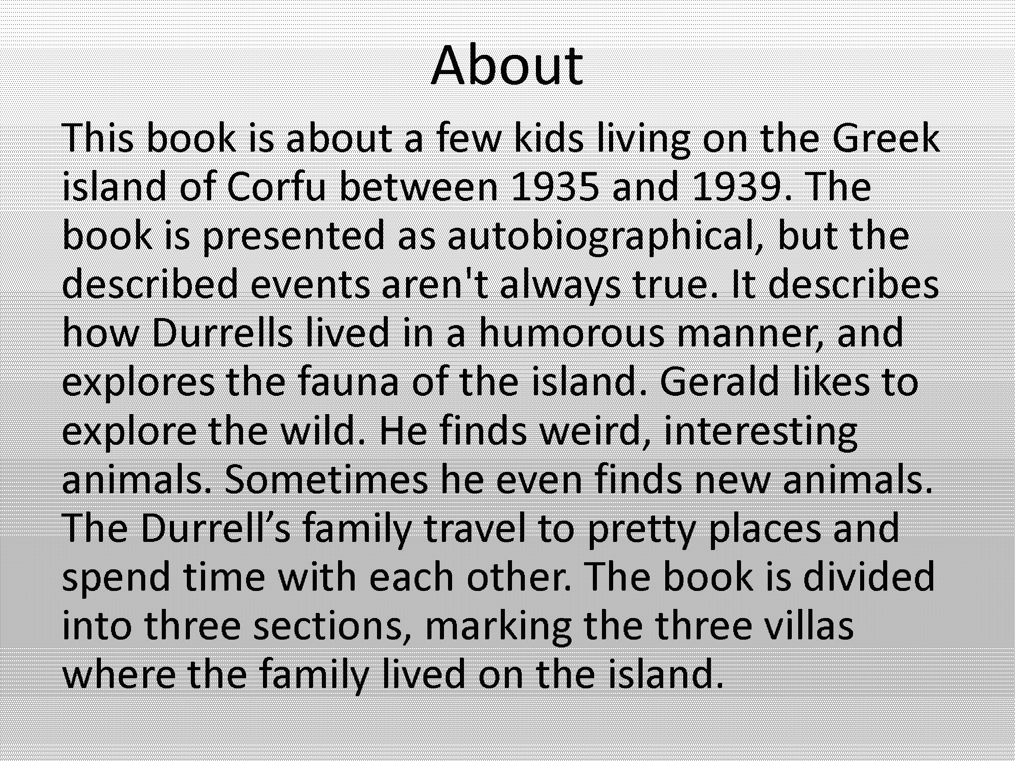 Gerald-Durrell-My-Family-and-other-Animals-v2_Page_4
