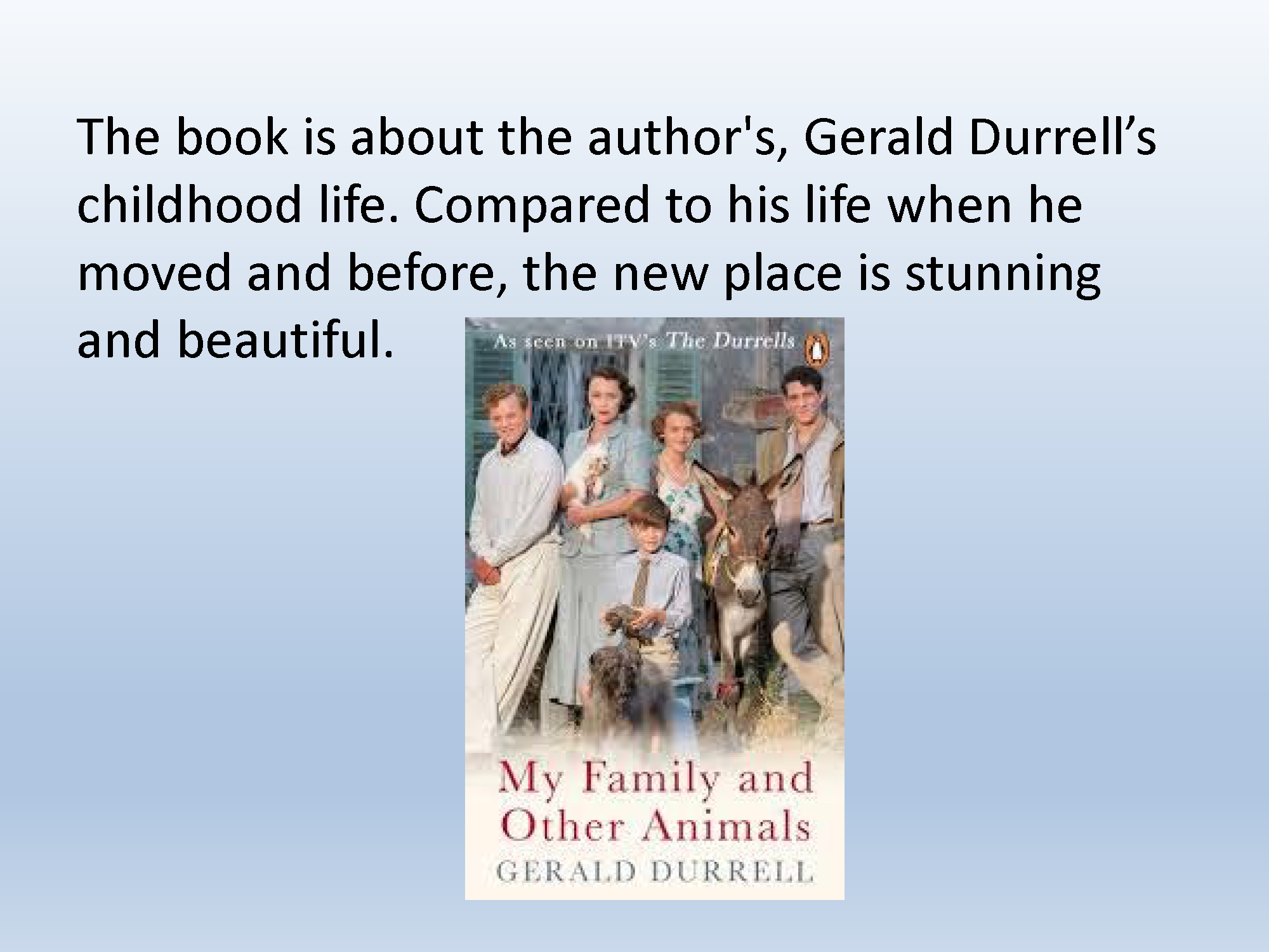 Gerald-Durrell-My-Family-and-other-Animals-v2_Page_5