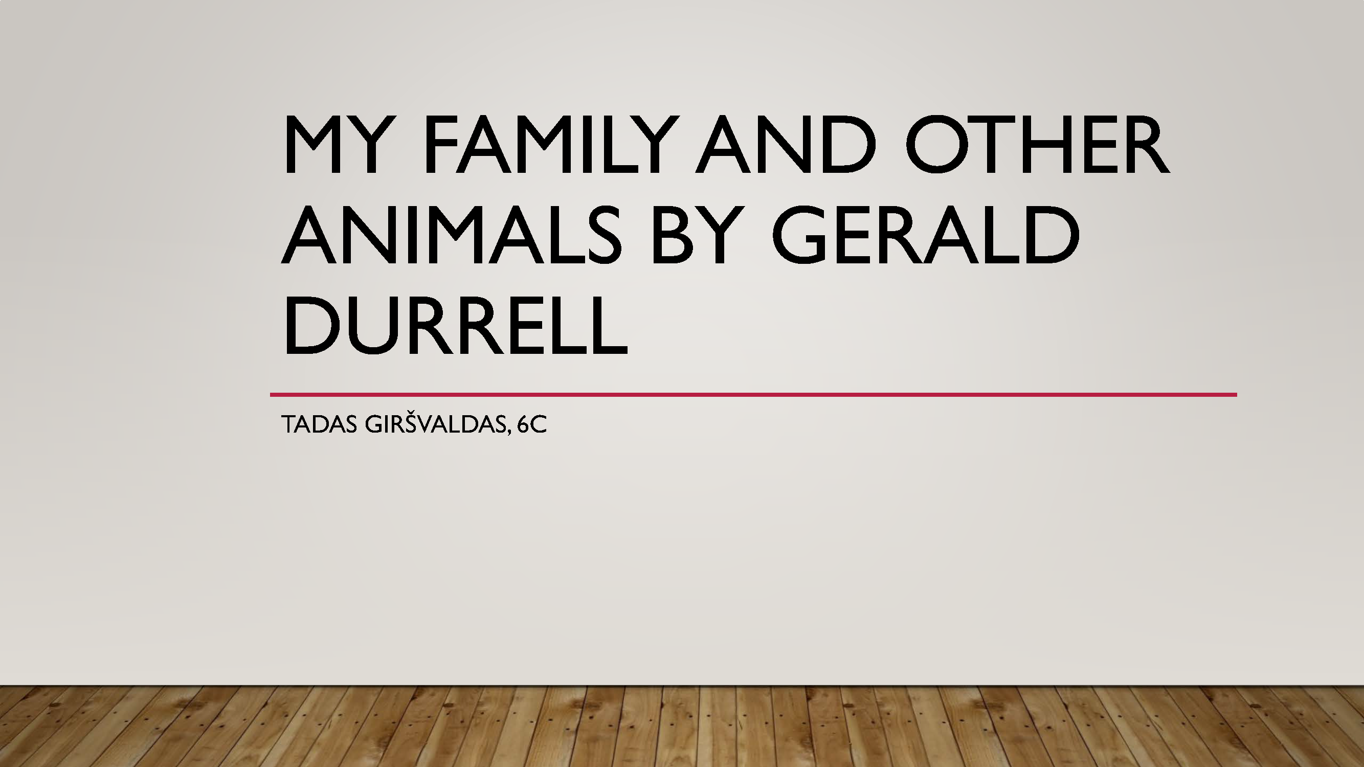 My-Family-and-other-Animals-by-Gerald-Durrell-1.1_Page_1