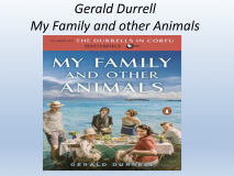Gerald-Durrell-My-Family-and-other-Animals-v2_Page_1