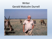 Gerald-Durrell-My-Family-and-other-Animals-v2_Page_2