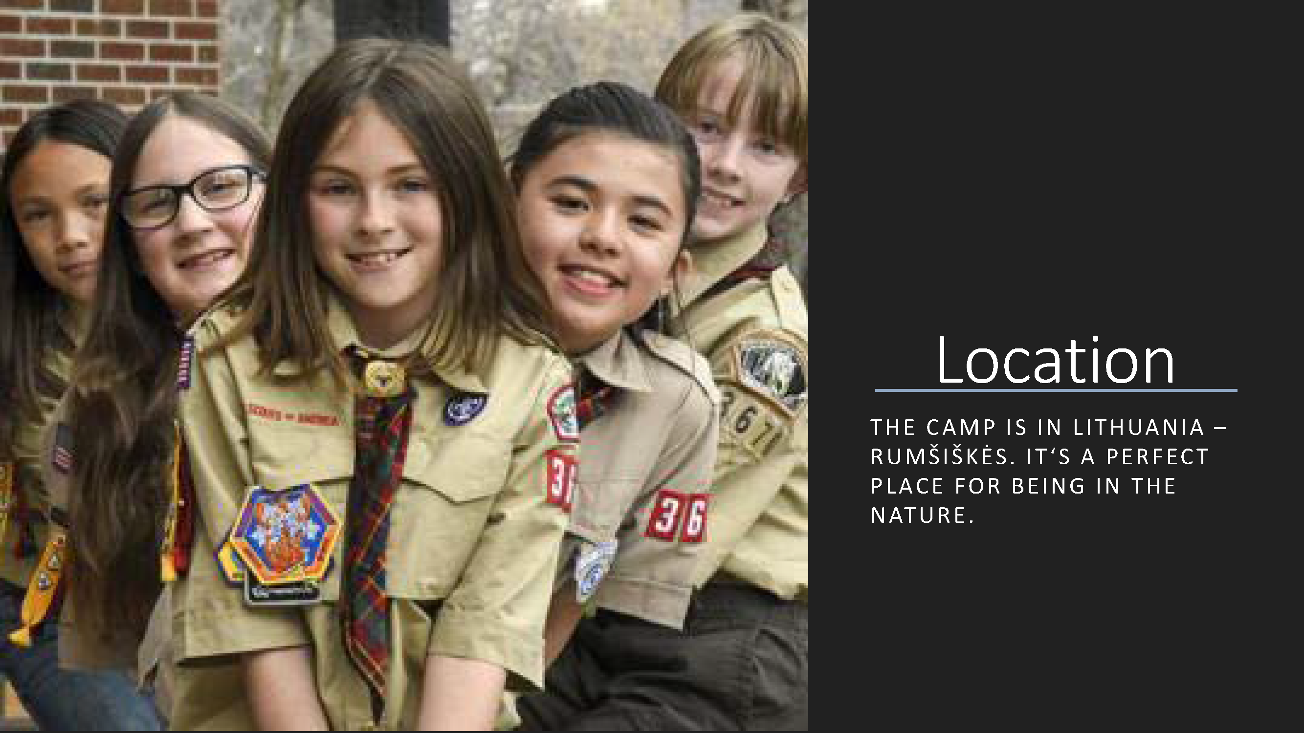 Scouts-camp-agota-6d_Page_2