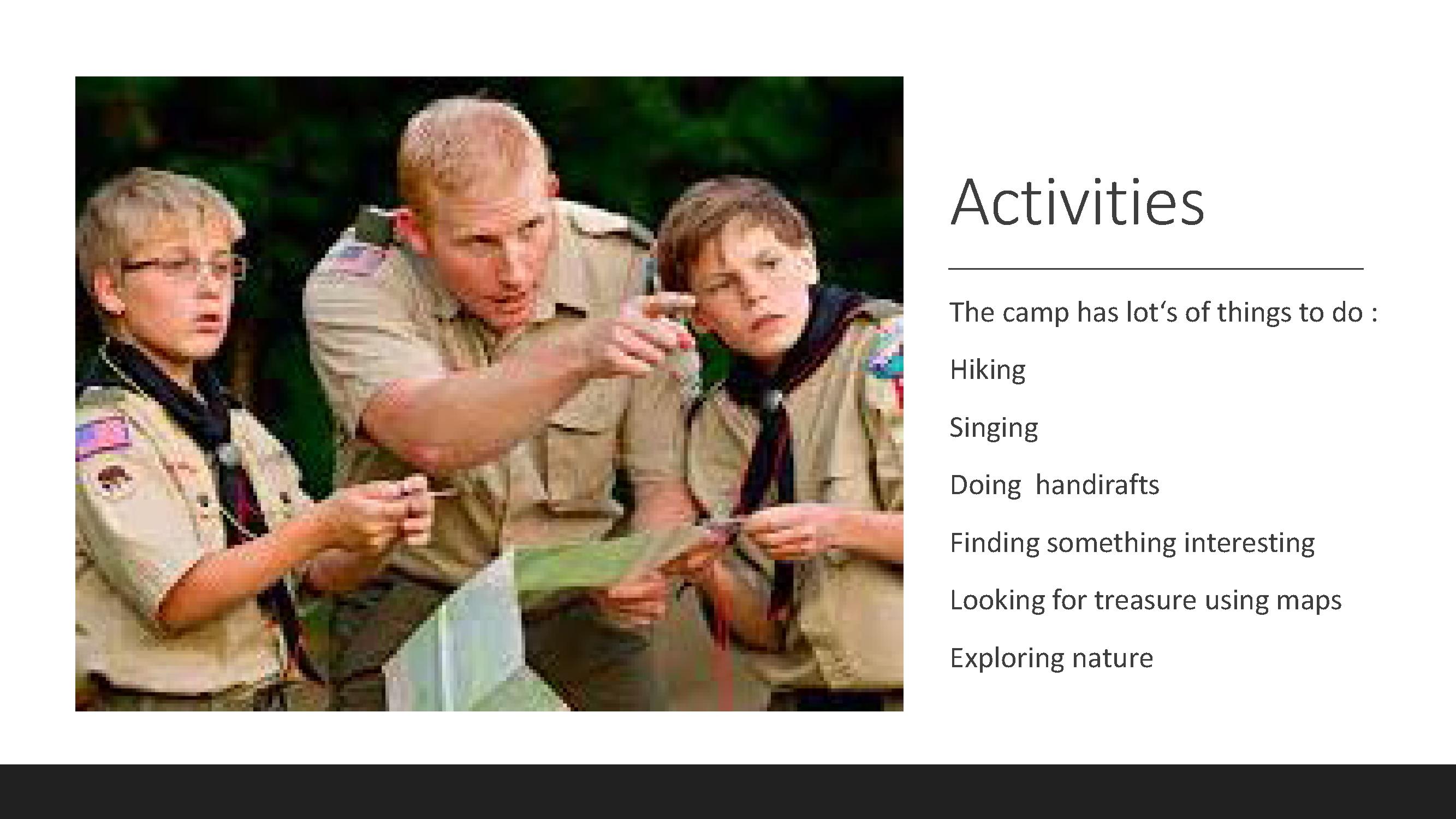 Scouts-camp-agota-6d_Page_3