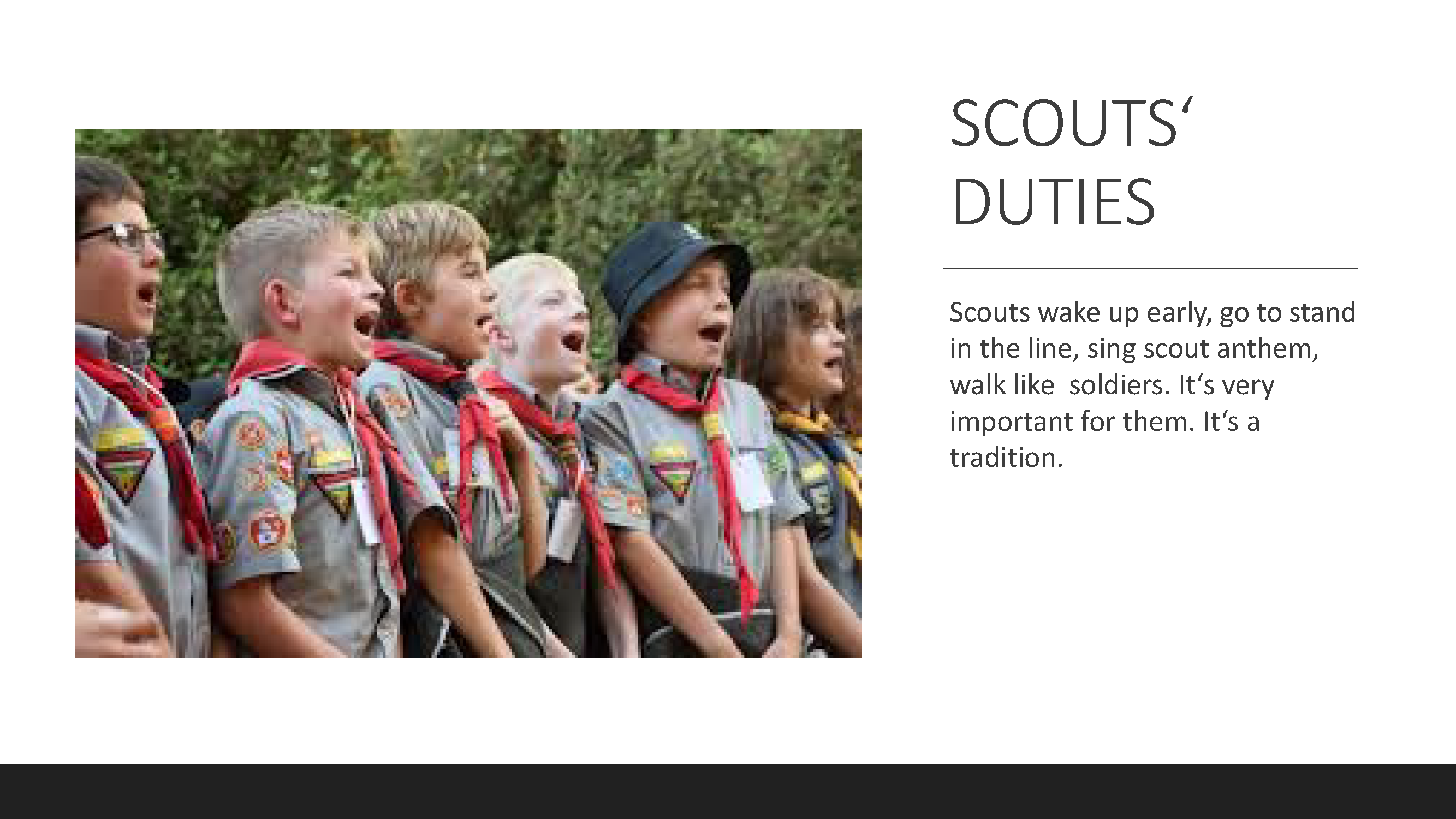 Scouts-camp-agota-6d_Page_4