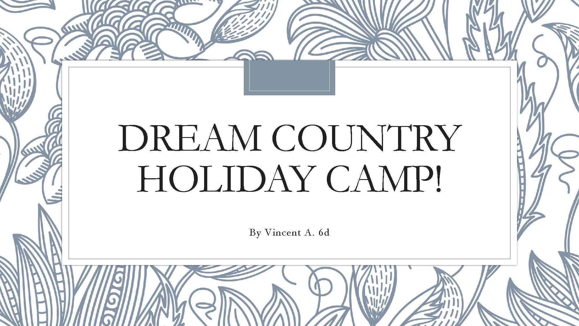 Vincas-6d-Dream-country-project_Page_1