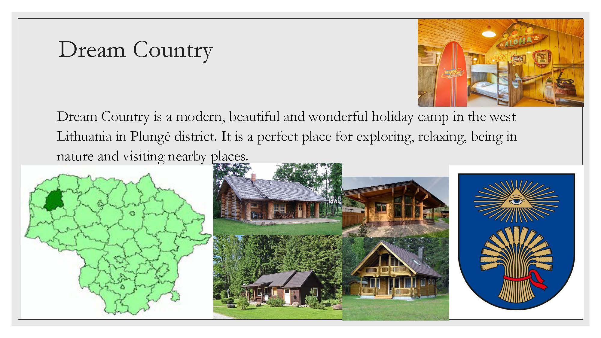 Vincas-6d-Dream-country-project_Page_2