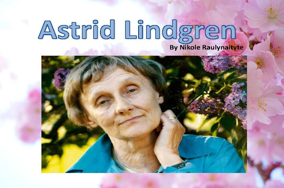 Astrid-Lindgren_Page_1