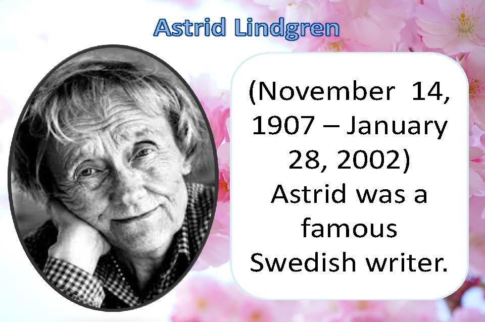 Astrid-Lindgren_Page_2