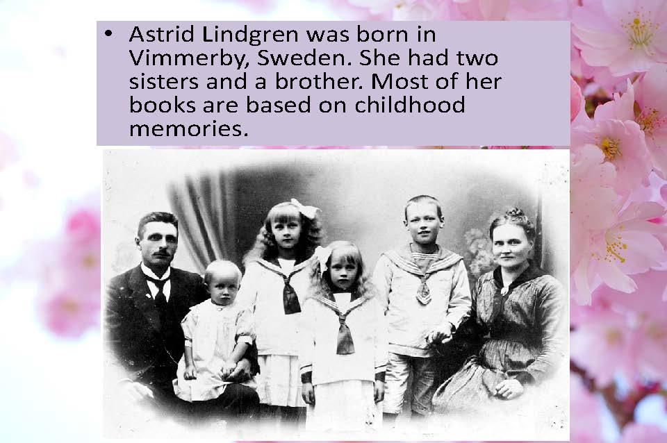 Astrid-Lindgren_Page_3