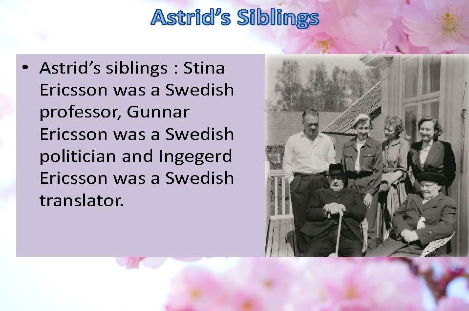 Astrid-Lindgren_Page_5