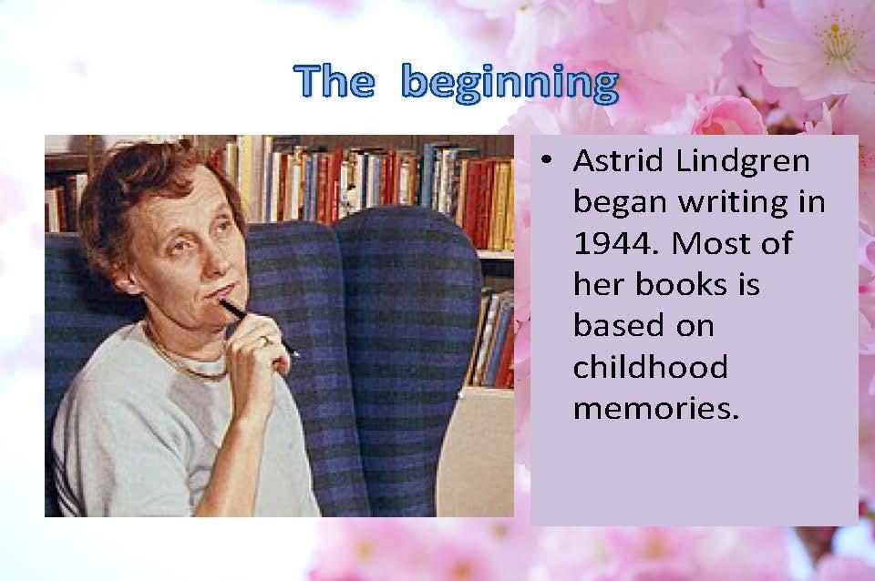 Astrid-Lindgren_Page_6