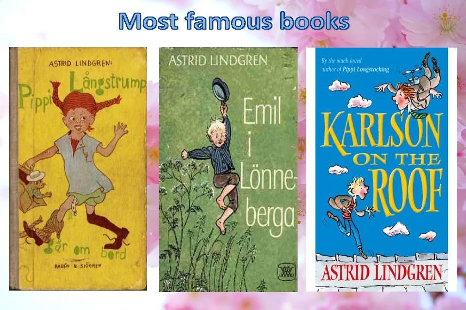Astrid-Lindgren_Page_7