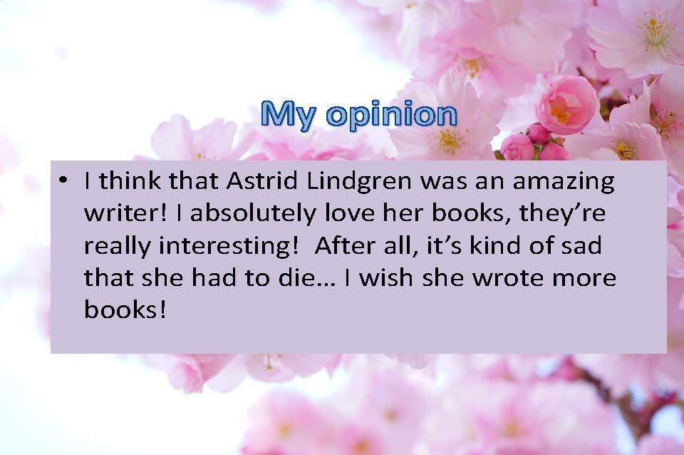Astrid-Lindgren_Page_8