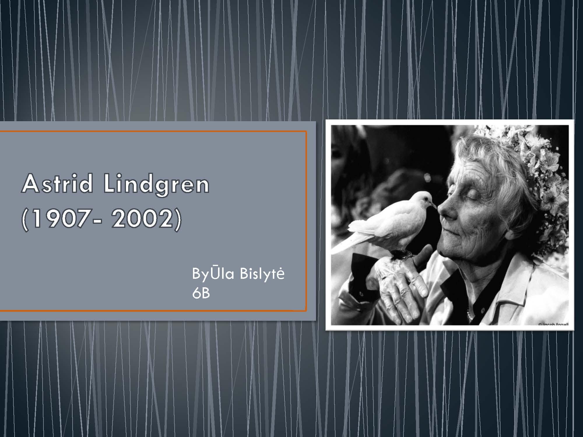 ulos-Astrid-Lindgren_Page_1