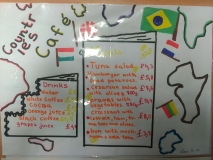 Project Ordering Food and Drinks in a Cafe MENU level A2 Vilnius Jonas Basanavičius pregymnasium 5th graders 2019 (11)