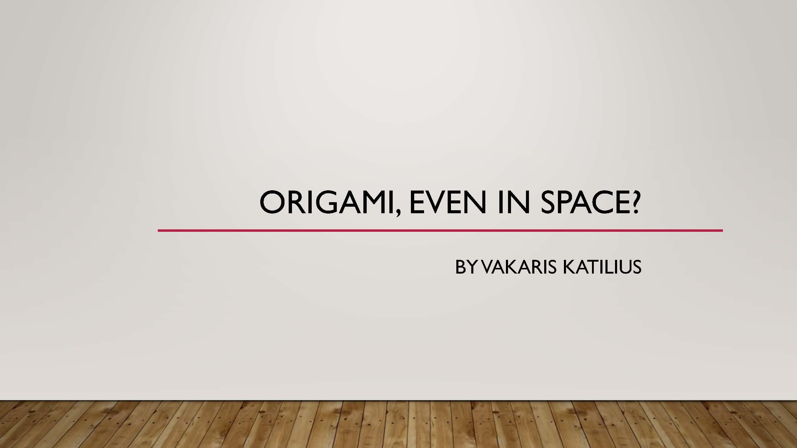 Origamis-net-ir-kosmose-vakaris_Page_1