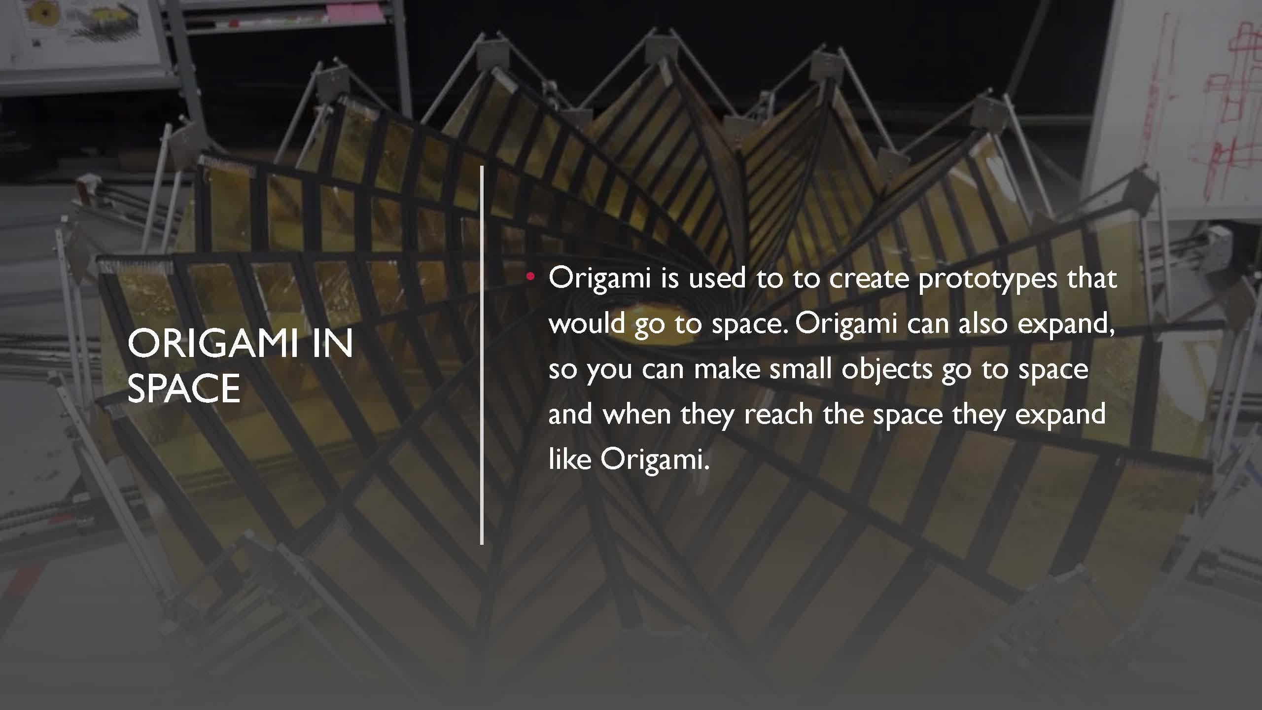 Origamis-net-ir-kosmose-vakaris_Page_3