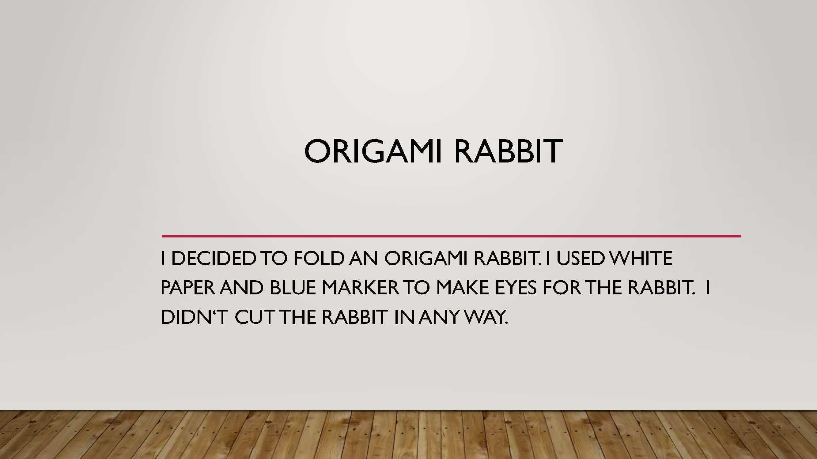 Origamis-net-ir-kosmose-vakaris_Page_4