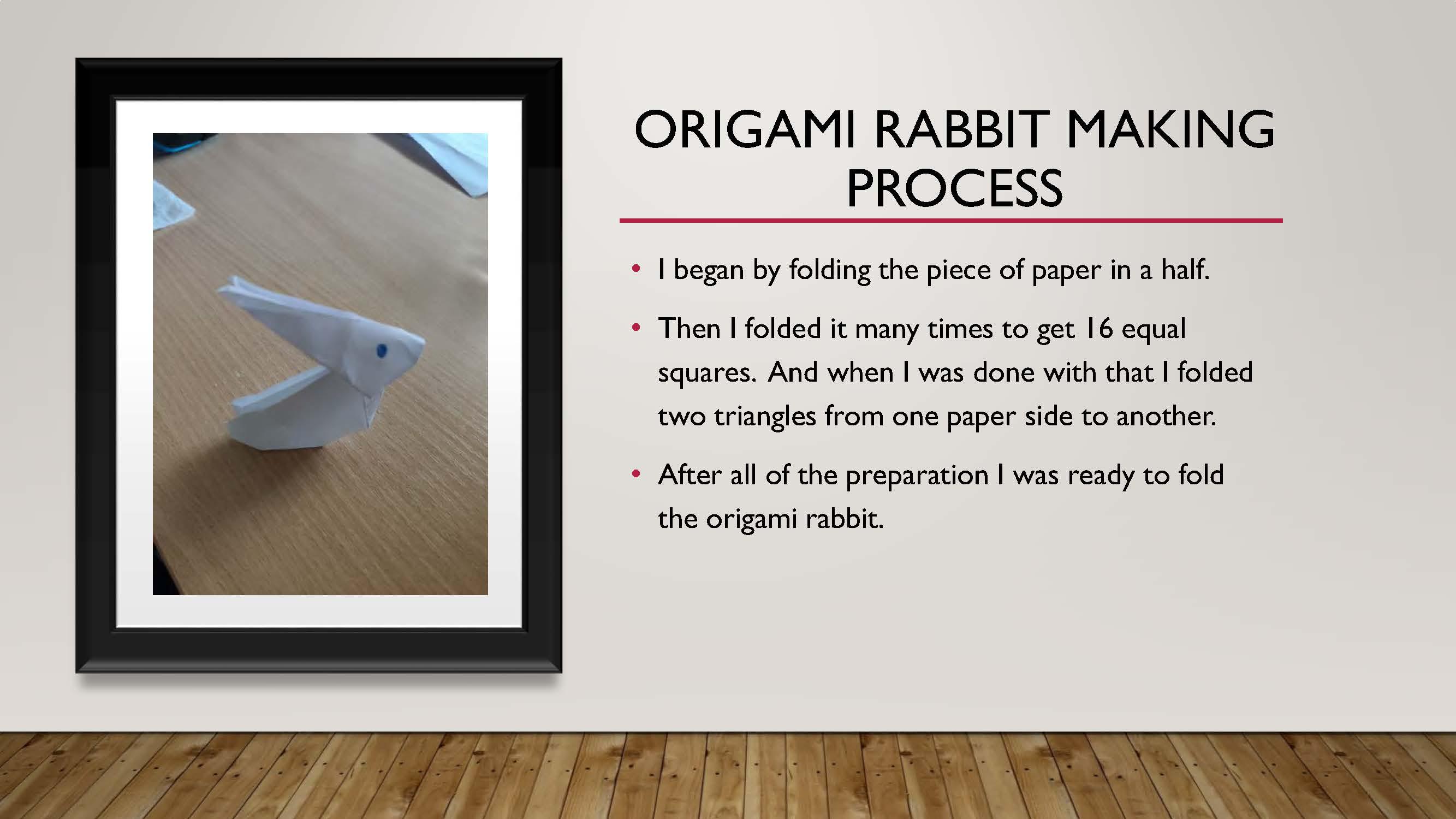 Origamis-net-ir-kosmose-vakaris_Page_5