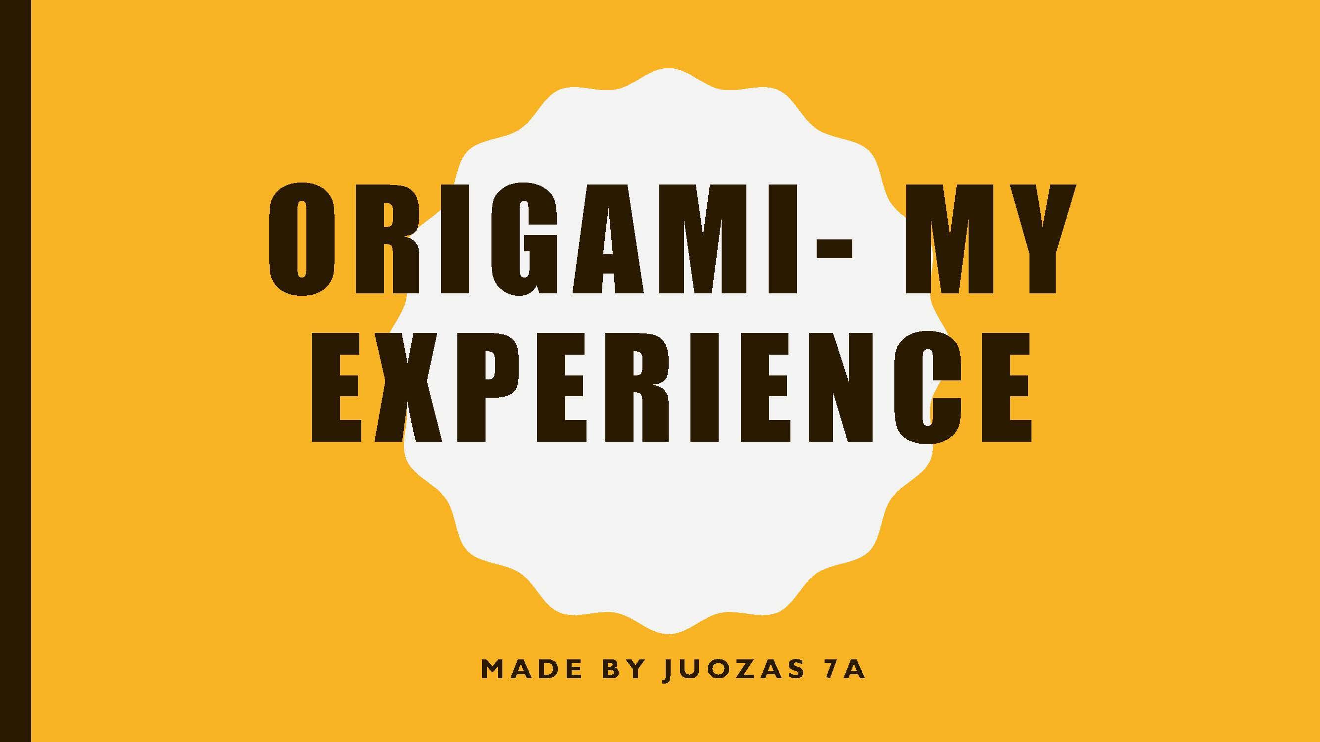 Origami-juozas_Page_01