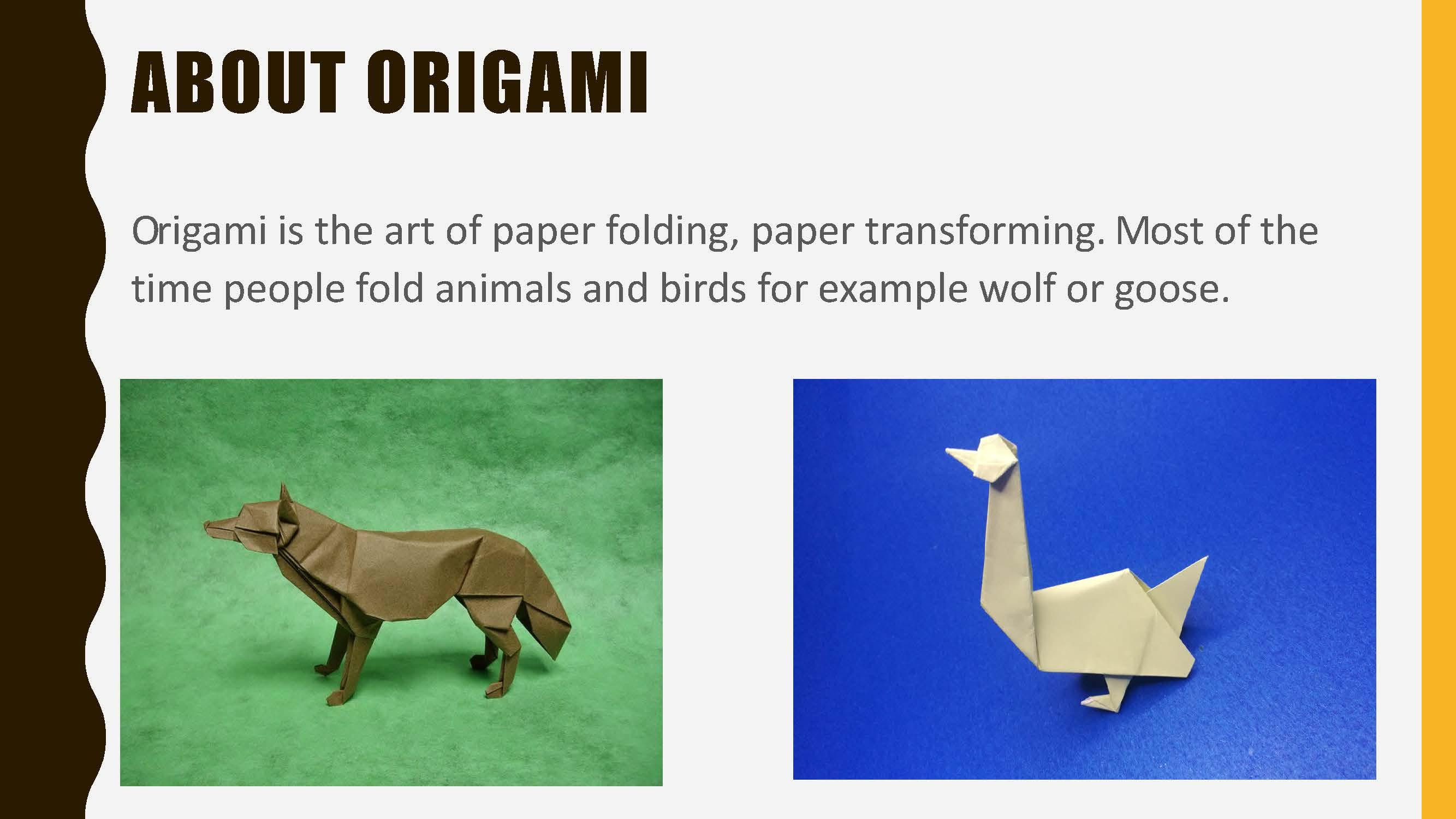 Origami-juozas_Page_02