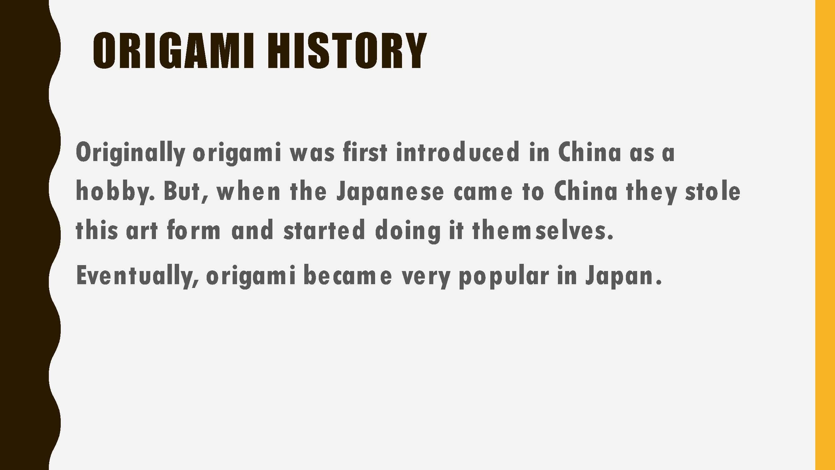 Origami-juozas_Page_03