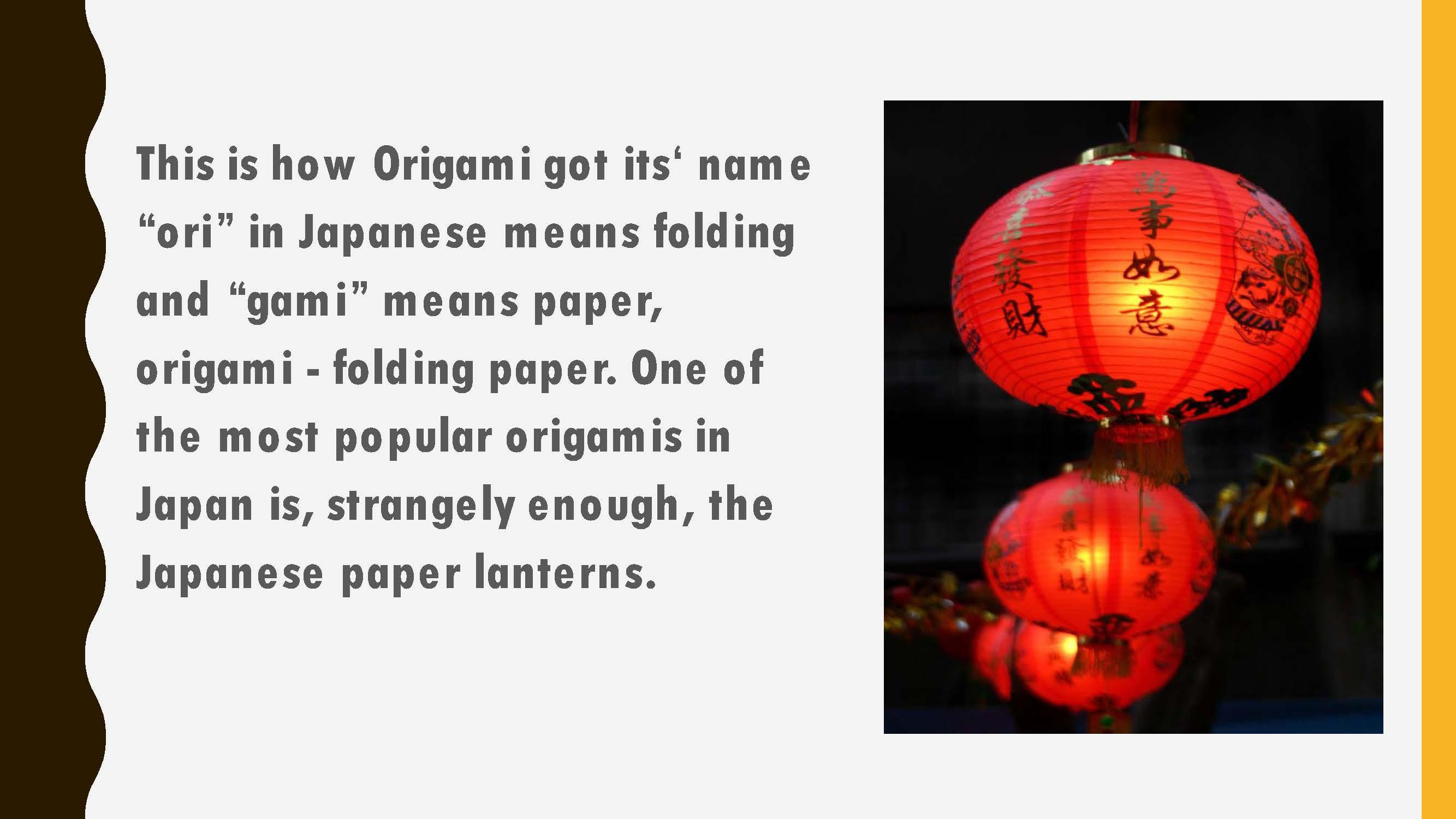 Origami-juozas_Page_04