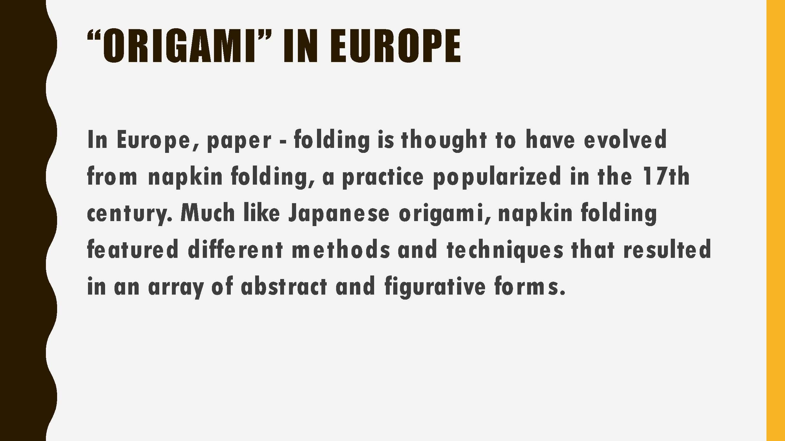 Origami-juozas_Page_05
