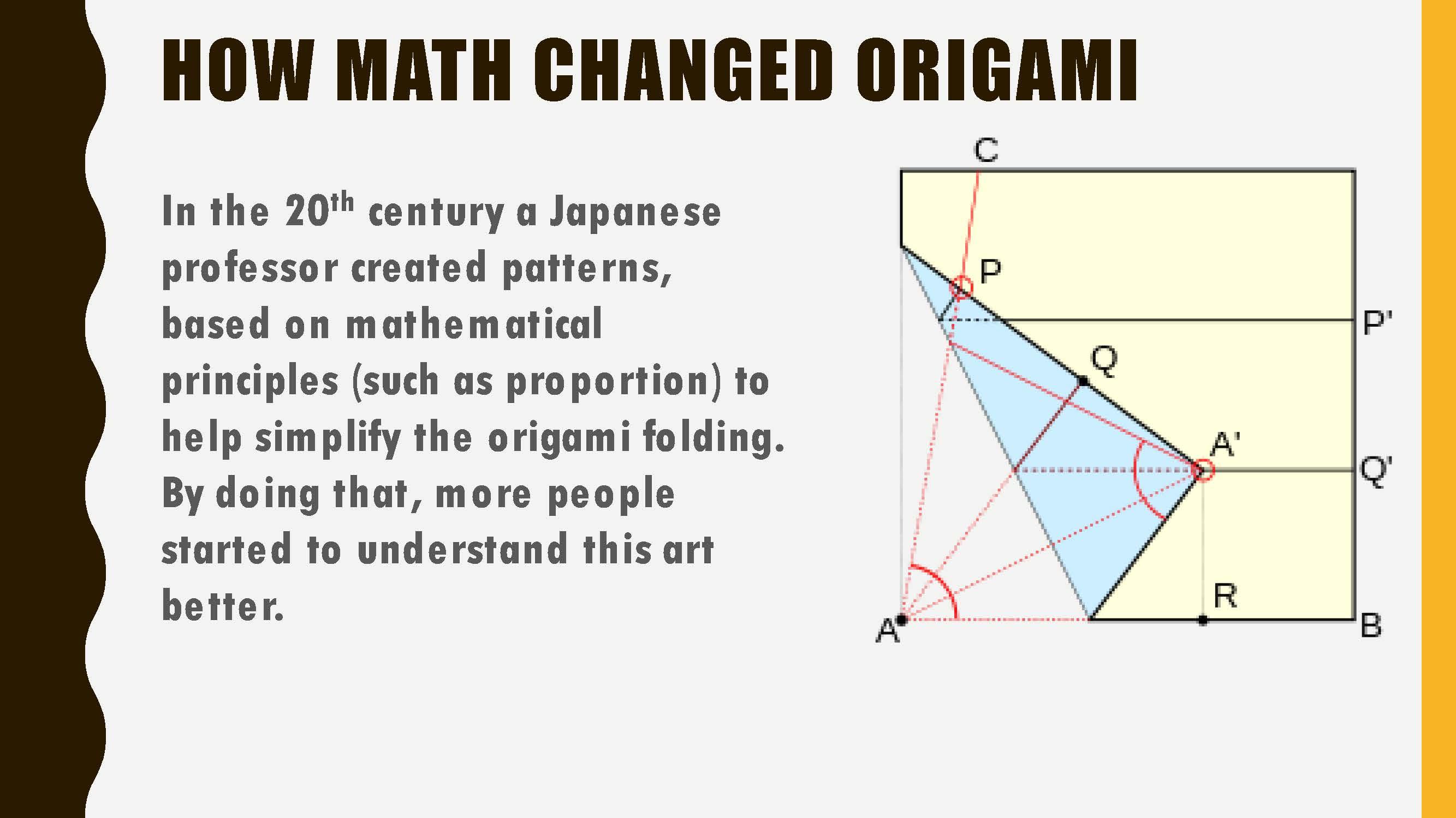 Origami-juozas_Page_06