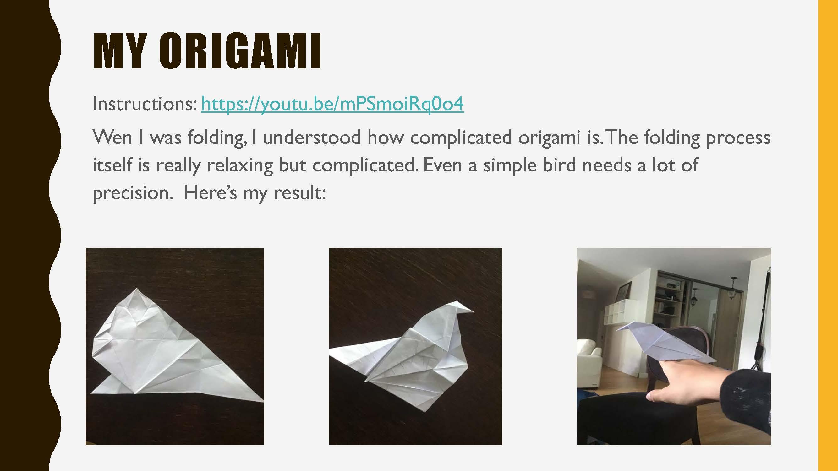 Origami-juozas_Page_10