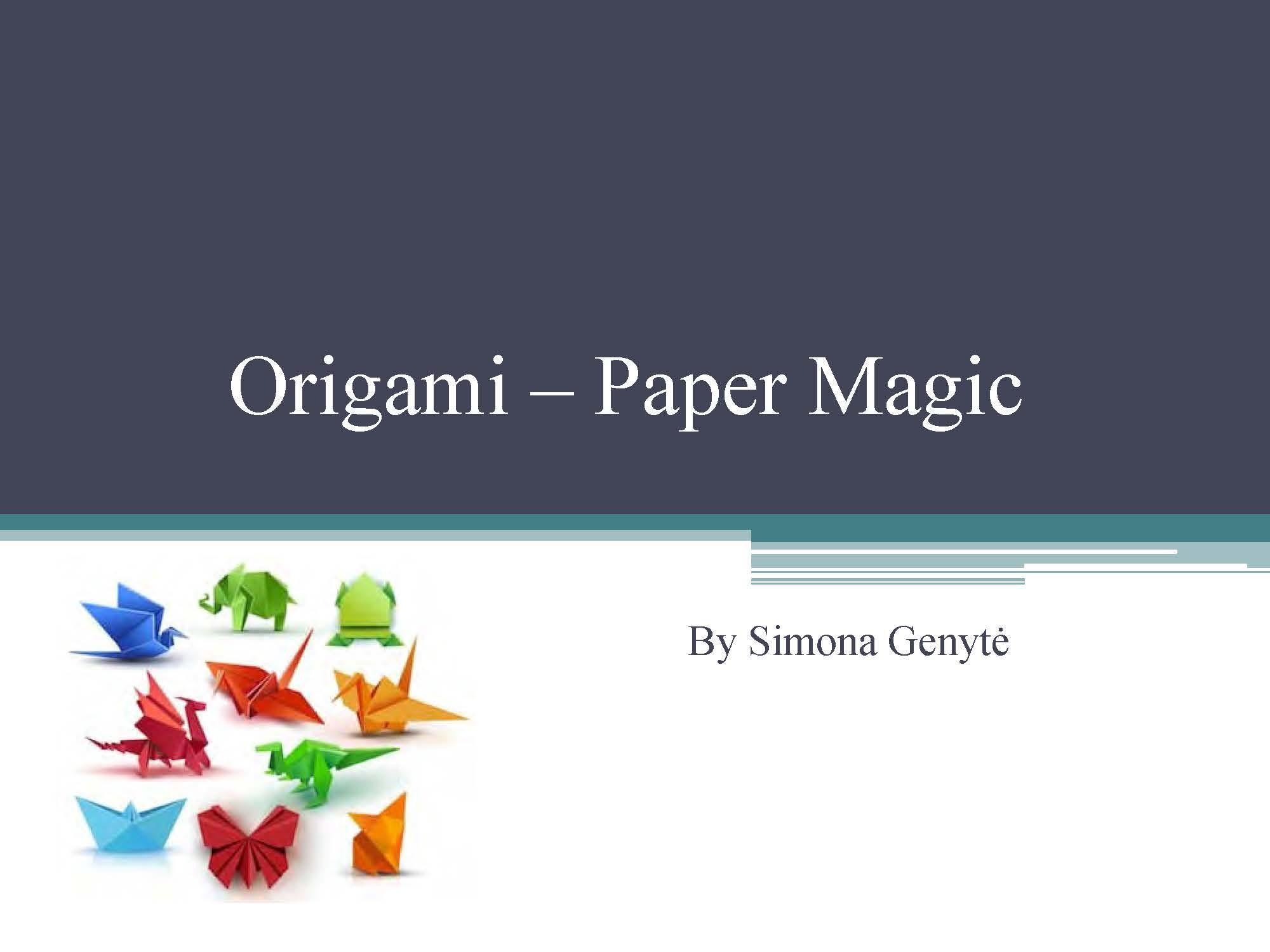 Origami-Simona_Page_01