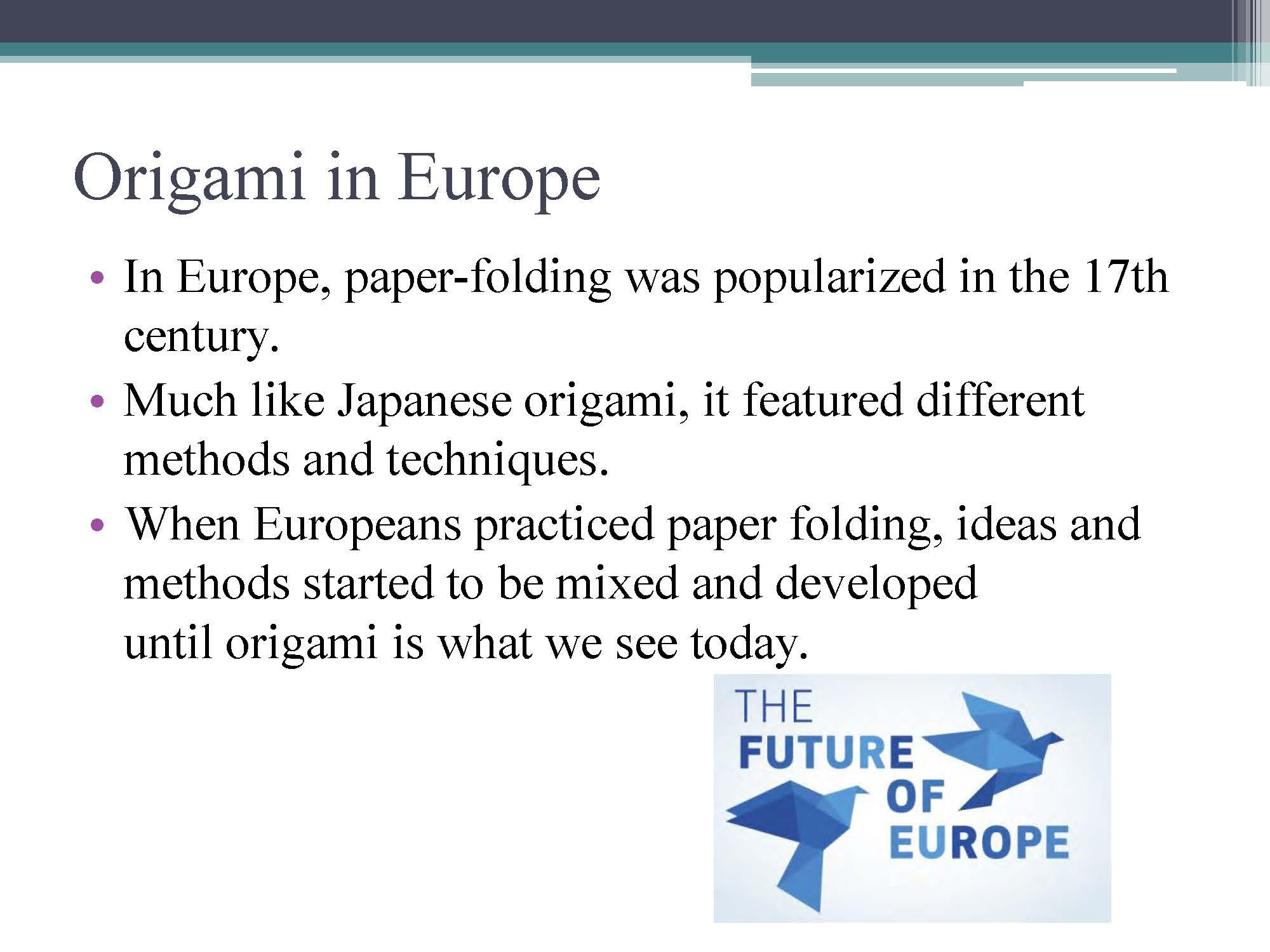 Origami-Simona_Page_05